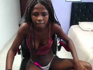 [20-06-21] darky_up video with dildo from Chaturbate.com