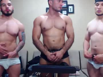 [03-08-21] angelblast private sex show from Chaturbate