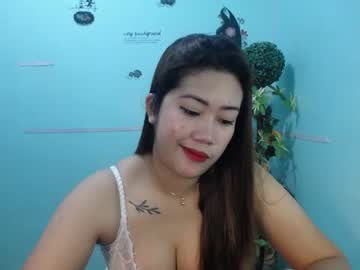 [22-03-21] emily_hole69 record public show video from Chaturbate