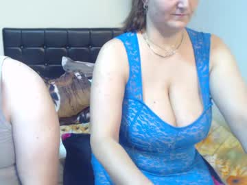 [09-05-20] s3x4all record webcam video from Chaturbate.com