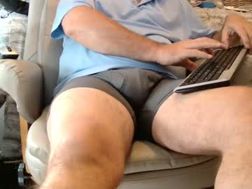 justpleased2behere chaturbate