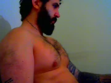 [12-04-20] elis1992 private webcam from Chaturbate.com