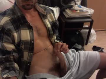 [03-09-20] steph00001 record video from Chaturbate