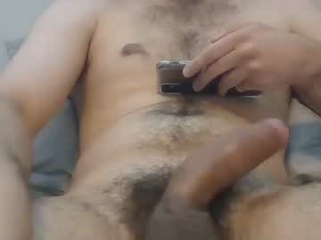 [30-07-21] bustaaa224 record private sex show from Chaturbate