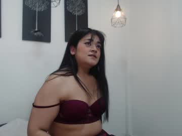 [15-02-21] noonalatin record cam show from Chaturbate.com