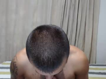 [19-08-21] sebasexy28 private XXX show from Chaturbate