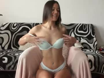 [14-01-20] alesiadr33am private show video from Chaturbate