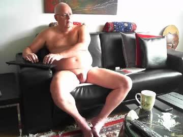 [02-07-20] nudejohn record webcam video from Chaturbate