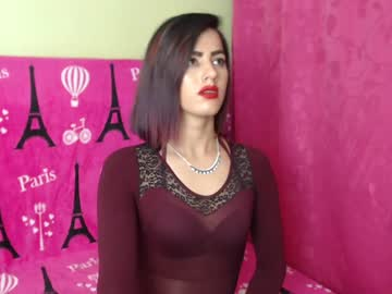 [05-07-20] stefy19 chaturbate toying