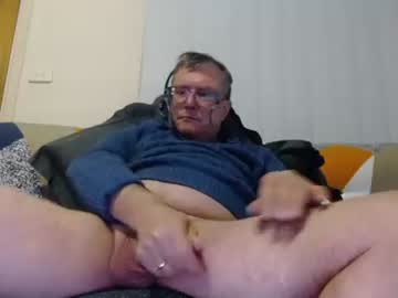 [28-06-21] aussiemalet chaturbate show with toys
