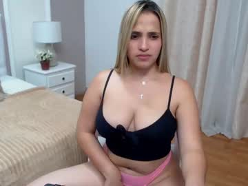 [31-03-21] chloehxxx record public webcam from Chaturbate.com