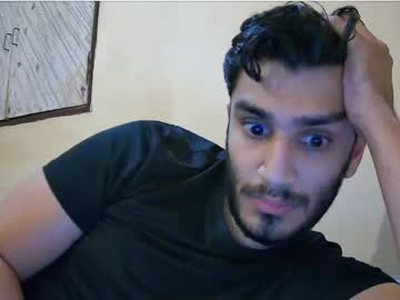 [28-02-21] adit56665 private XXX show from Chaturbate