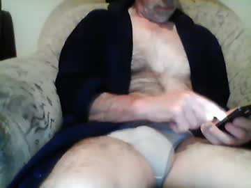 [06-05-20] richie678 cam video from Chaturbate.com