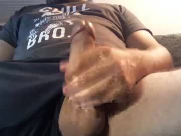 [24-07-21] schattennarbe record webcam video from Chaturbate