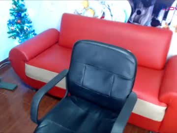 [29-12-20] lexi_hot record public webcam video from Chaturbate
