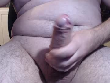[05-12-20] maleplaything private show from Chaturbate