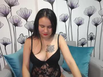 [19-10-20] megan_deep_ record webcam show from Chaturbate