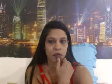 [08-05-20] indiansky69 cam video from Chaturbate.com