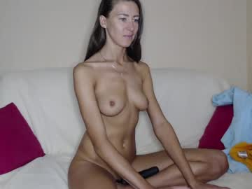 [06-09-21] luckyday_ record cam show from Chaturbate.com