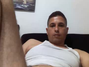 [30-10-20] roo2aelmasry public show from Chaturbate