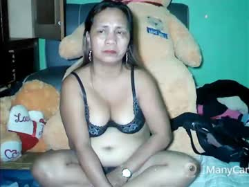 [13-02-20] sweet_hot_granny private show video from Chaturbate.com