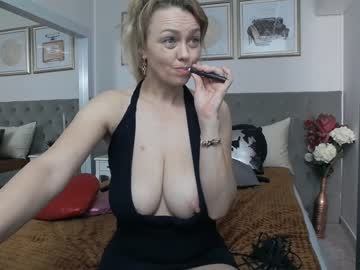 [22-07-21] ladyjeen private sex show from Chaturbate.com