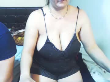 [02-05-20] s3x4all record private sex show from Chaturbate