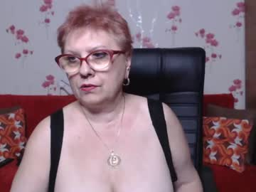 [08-12-20] sexylynette4u video with dildo from Chaturbate.com