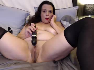 [07-09-20] starry_pussy record video with dildo