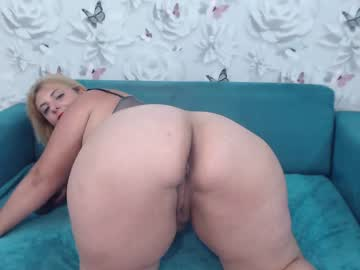 [27-07-20] catchmybuttocks chaturbate nude
