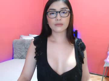 [30-04-20] theetherealbeautyx public show video