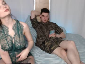 [21-05-20] _sophie_livingstone_ private XXX show from Chaturbate.com