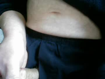 [30-10-20] silverbadger6666 record public show from Chaturbate