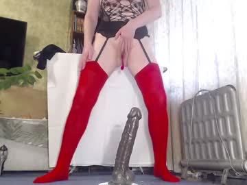 [25-02-21] eve_milf public show from Chaturbate