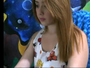 [28-03-20] angelina_v record public webcam from Chaturbate