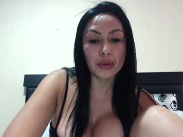 [23-04-21] divina013 record video with toys