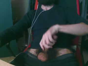 [19-01-21] waitingyourlips84 record private XXX video from Chaturbate.com