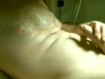 [08-10-20] oen___86 cam video from Chaturbate