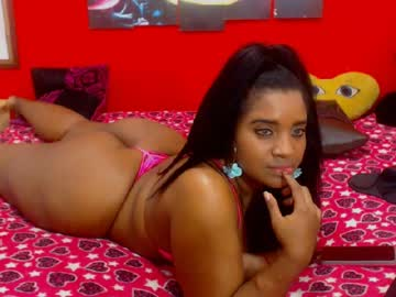 [17-06-20] selennabrown record show with toys from Chaturbate.com