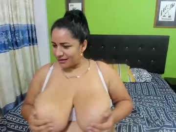 [16-08-20] carlos_diana record private XXX video