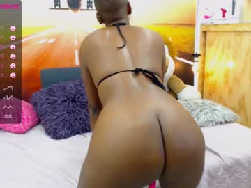 [22-12-20] dianabrownx chaturbate