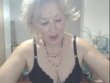 [15-04-21] greedymilf record premium show video from Chaturbate