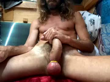 [11-07-21] wastedwarrior private show video from Chaturbate.com