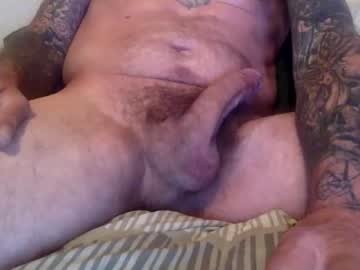[20-11-20] maccadunn record private webcam from Chaturbate