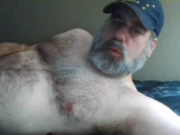 [23-10-20] straightbear4you record video with dildo from Chaturbate