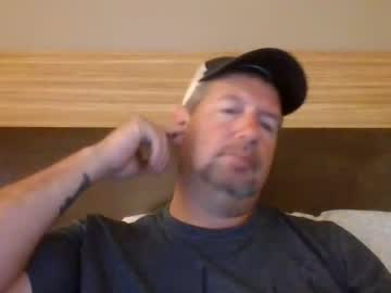 [30-08-20] raiderfan597 show with cum from Chaturbate