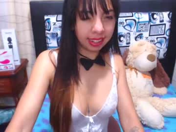 [22-04-20] your_horny_brunette02 premium show video from Chaturbate.com