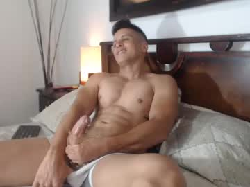 [25-04-20] marcos_b private webcam from Chaturbate.com