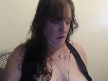 [12-10-20] rachelplays public show from Chaturbate