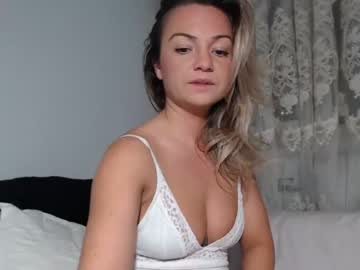 [04-02-20] anabeatrice29 blowjob show